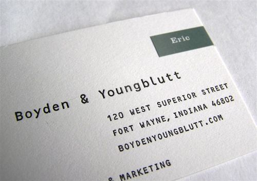 Business card research r2girls design i found a few great sites with tons of ideas mainly daily poetics art of the business card so here are some for you to wow about reheart Gallery